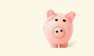psychotherapie kosten privat