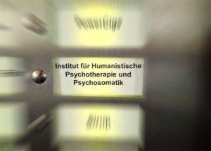 psychotherapie praxis berlin mitte