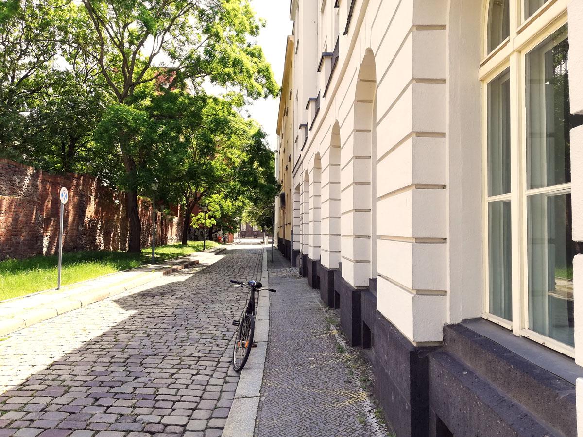 systemische psychotherapie praxis waisenstraße 28